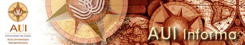 Acceso al Portal del Aula Universitaria Iberoamericana