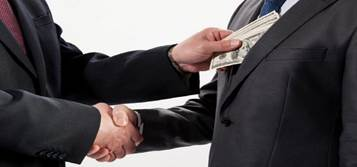 http://extension.uca.es/wp-content/uploads/2018/05/delito-penal-corrupcion-1500x700-1024x478.jpg
