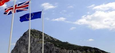 http://extension.uca.es/wp-content/uploads/2018/06/brexit-gibraltar-1500x700-1024x478.jpg