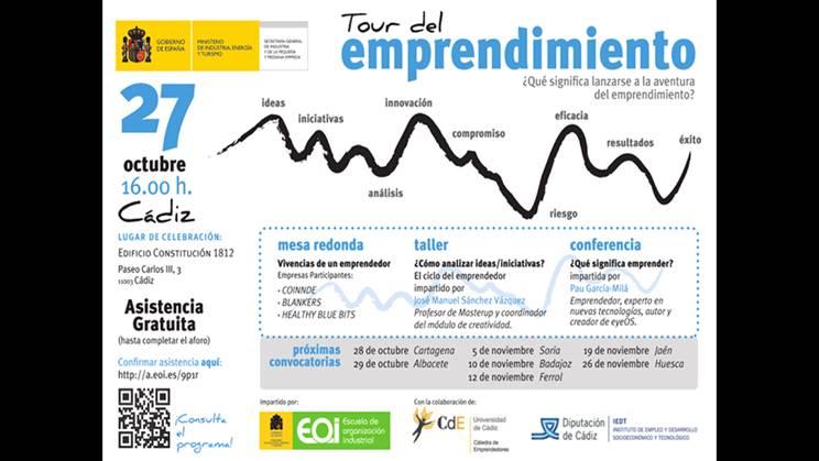 /tavira/emprendedores/attach.do?cid=<957A995D-CC51-4883-9321-F6318878682E@uca.es>
