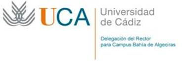 logo delegacion del rector