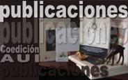 El Aula Iberoamericana da a conocer su participación en la                         coedición de Obras de interés Iberoamericano
