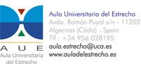 Descripción: Firma_Aula